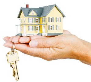 buy-home1